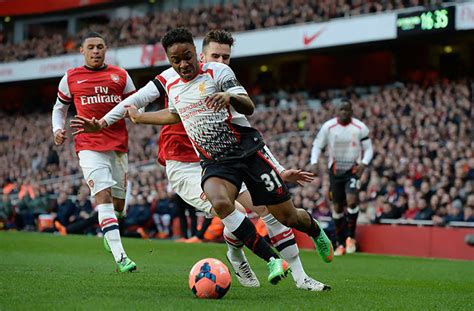 arsenal jadwal tv jadwal siaran langsung sepak bola hari ini di tv 3 6 april