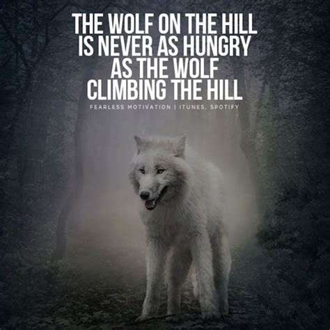 Kaos Anime Stay Fearless We Run It We Rule It 654 best images about wolf sayings and wolf wisdom en