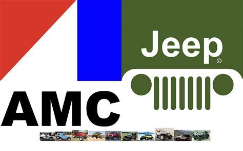 jeep amc logo kyle s files