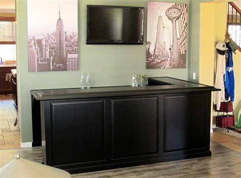federbett 200x200 l shaped home bar furniture 30 top home bar cabinets