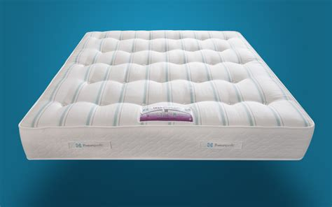Millionaire Ortho Mattress by Sealy Millionaire Ortho 4 6 Quot Mattress