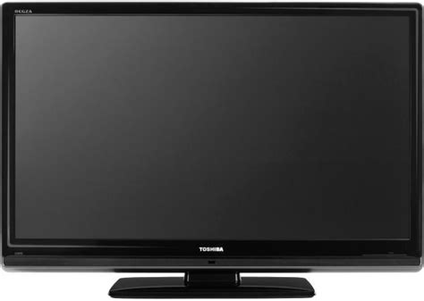 Toshiba Regza Tv Led 32 Inch 32pu200ej Toshiba Regza 32 Inch Lcd Tv 32rv530u Review And Buy In Dubai Abu Dhabi And Rest Of United