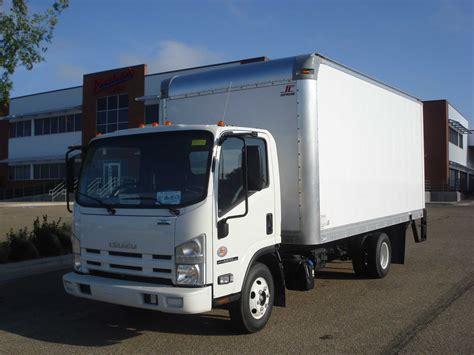 when is the truck 2014 2014 isuzu truck hybrid top auto magazine