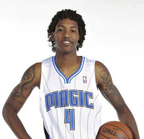 elfrid payton haircut nba rookies host an ama session on reddit grizzly bear blues
