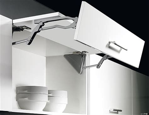 How To Adjust Kitchen Cabinet Hinges by Flap Fittings Hettich