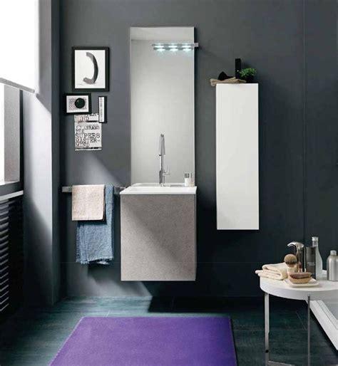 bagni moderni con vasca idromassaggio bagno moderno con vasca bagni con vasca ambazac for