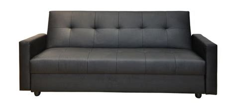 Jysk Sofa Bed by Pin By Valerie Frank On Den