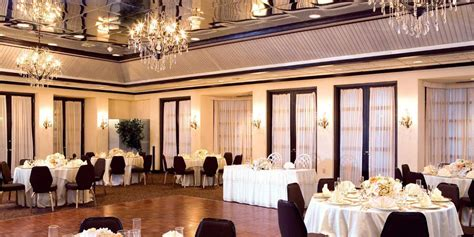 hotel wedding packages nj sheraton eatontown hotel weddings get prices for wedding