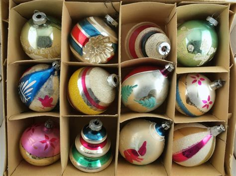 how to store christmas lights how to christmas baubles ornaments