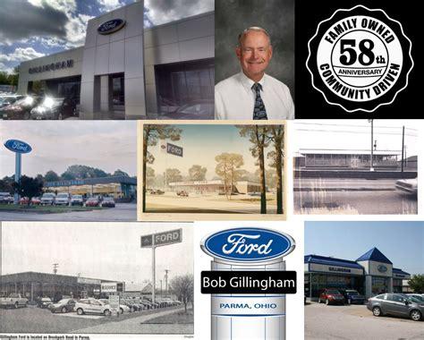 jeep dealership canton ohio liberty ford canton ford dealership in canton oh autos post