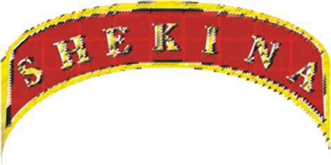 club de conquistadores shekina club de conquistadores shekina uniforme del club de