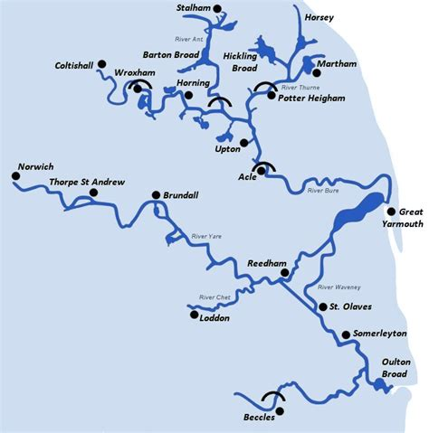 cheap boats norfolk broads holidays norfolk broads boat hire cheap family boating holidays on
