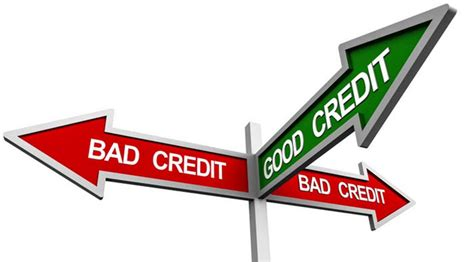 better credit the secret to building better credit to build a better future books build repair your credit score cbaa