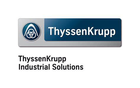 thyssenkrupp ascenseurs si鑒e social thyssenkrupp industrial solutions pr agentur in m 252 nster
