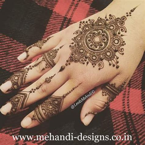 heavy dulhan mehndhi design images latest mehandi designs
