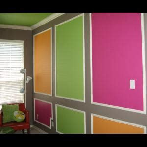 interior house colors bedroom find variety bedroom paint colors
