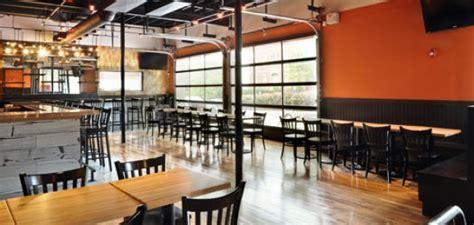 tip tap room best bars near museum of science boston urbandaddy