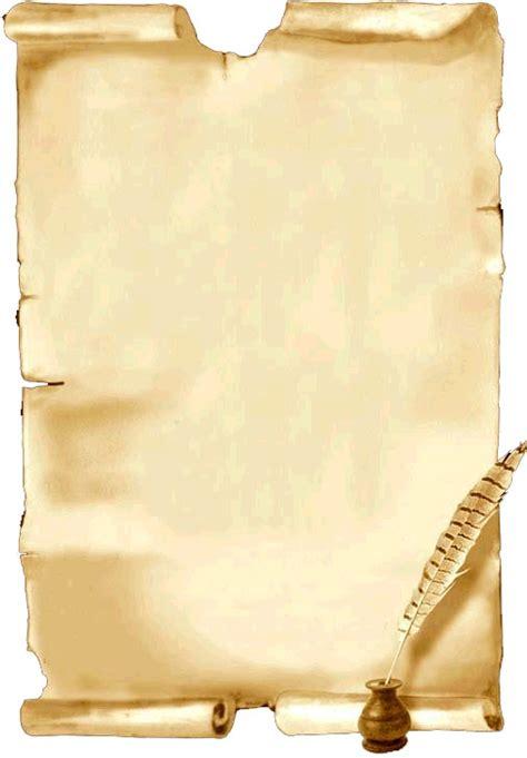 caratulas en pergamino para llenar pergamino para caratula imagui