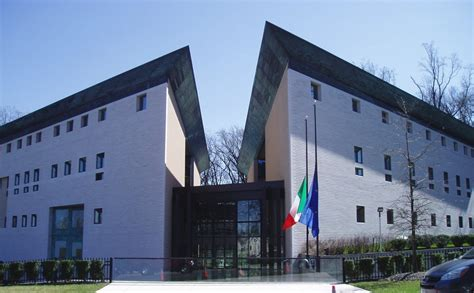 italian embassy embassy of italy washington d c wikipedia