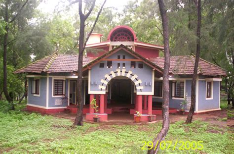 kendra houses kannur nirmithi kendra house plans joy studio design gallery best design