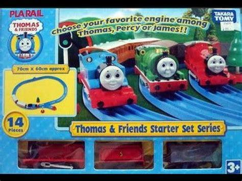 Mainan Kereta Api And Friends mainan kereta api bermotor 17 and friends kereta enjin trackmaster 00561 my