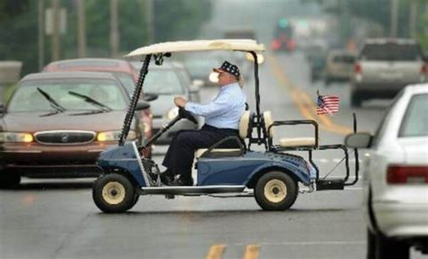 house insurance definition cotter s golf cart bills will help wheelchair users get no fault