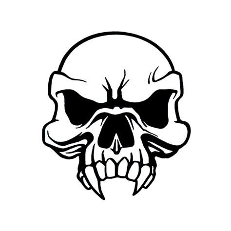 Totenkopf Sticker by Get Cheap Skull Sticker Aliexpress Alibaba