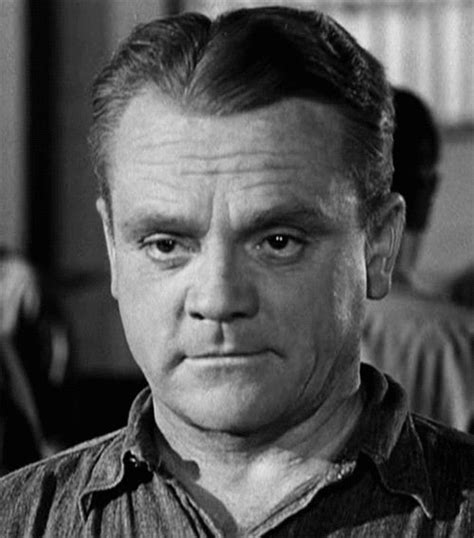james cagney james cagney people i admire pinterest