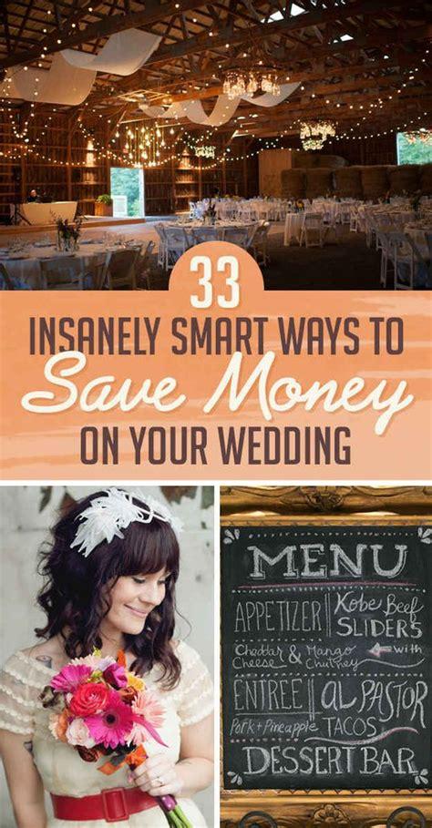 Win Wedding Money - 33 insanely smart ways to save money on your wedding invitation set wedding and
