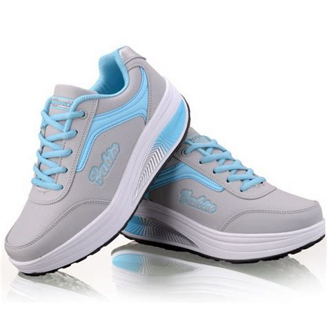 brand of sneakers running shoes swing platform trainers running shoes