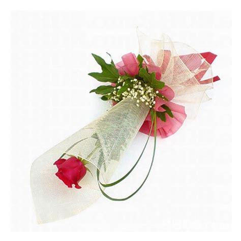 S Day Bouquet 1 Kado Bunga Hari Ibu bouquet murah harga 200 ribuan toko bunga