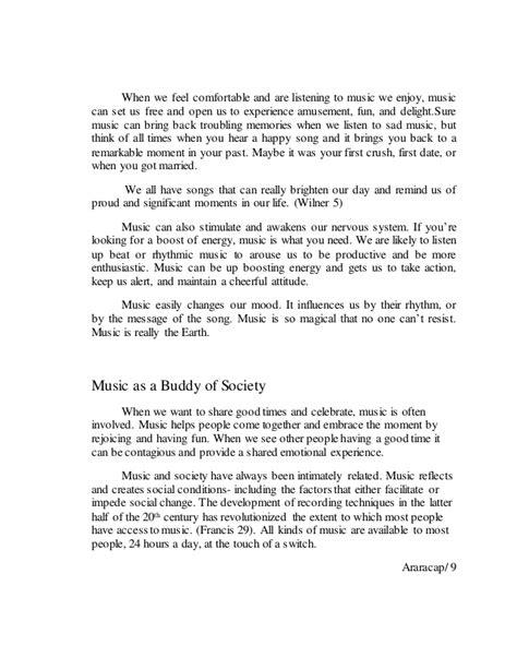 library research paper library research paper