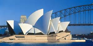 australia travel australia at travelhotelvideo
