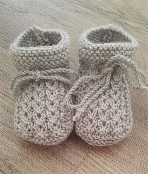 free knitting patterns for baby best 25 knitting patterns baby ideas on