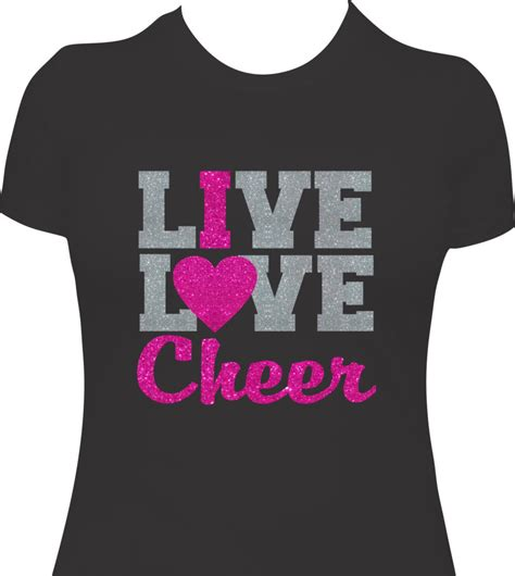 design a cheer shirt cheer shirt cheer gift cheer team cheer team gift