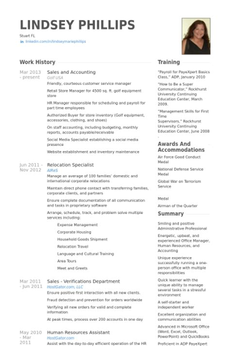 bookkeeping resume sles 28 images accounting accounting resume sles 28 images production