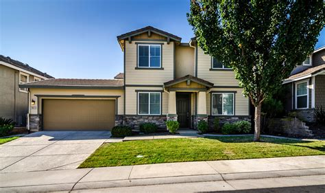 homes for rent folsom ca on 1059 ledgestone drive