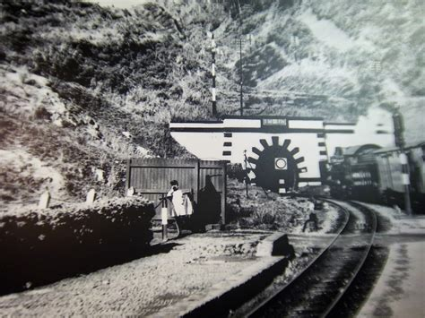 Miniatur Gerbong Batubara Indonesia the history of railways