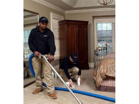 bedrosian rugs rug cleaning bedrosian industries berkeley heights new york ads