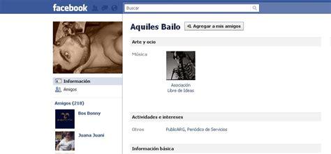 imagenes vulgares en facebook nombres graciosos en facebook taringa