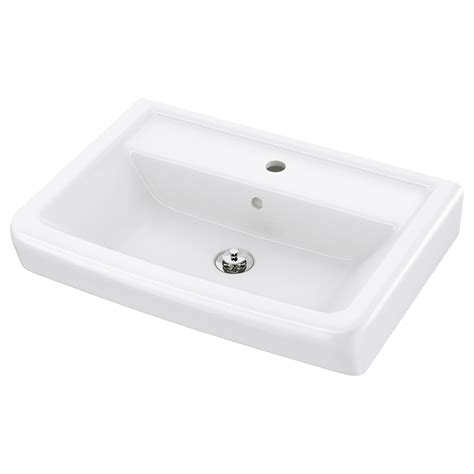 ikea bathroom vanity sink ikea basin ikea sink taps ikea washroom vanity ikea sink