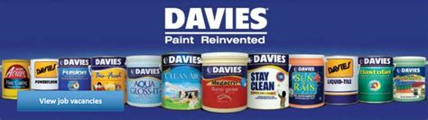 How To A Resume For A Job by Davies Paints Philippines Inc