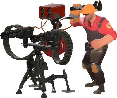 strat 233 gie communautaire de l engineer official tf2 wiki