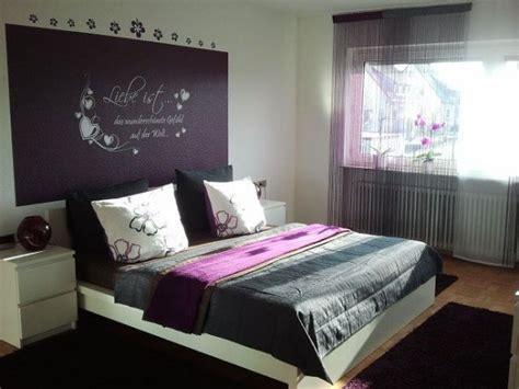 schlafzimmer mein schlafzimmer mein wohn esszimmer - Mein Schlafzimmer