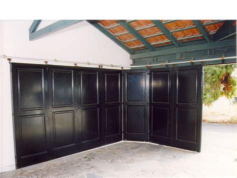 sliding door corners doors corners