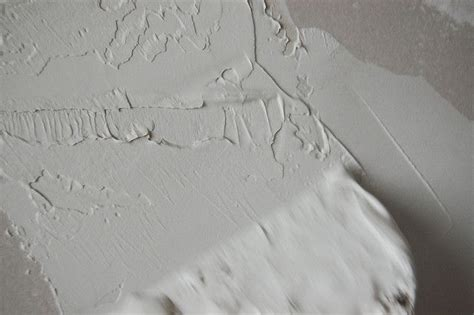 how to texture a ceiling with joint compound best 25 stucco walls ideas on stucco interior