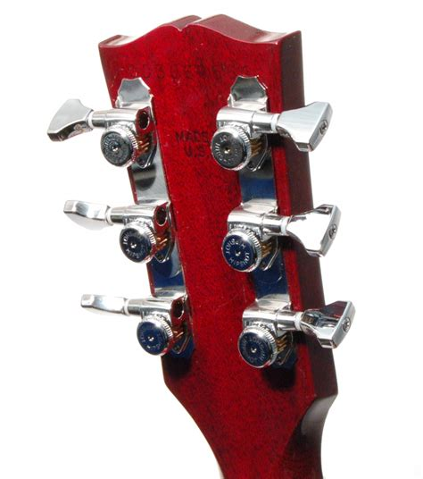 best guitar locking tuners best locking tuners for gibson historic the gear page