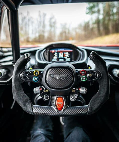 aston martin cars interior 17 best images about car design steeringwheel on