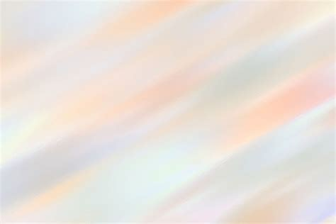 format html background background texture pastel free stock photos in jpeg jpg