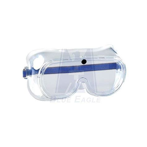 blue eagle np105 anti fog safety goggles ecoequipment ppe philippines